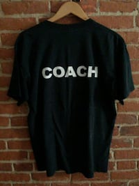 Basketball coach t shirt St. Catharines, L2R 3M2