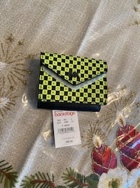 Wallet Michael Kors, new.