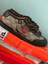 Gucci Shoes  Baltimore, 21215