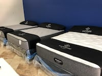Mattresses BUY FACTORY DIRECT AND SAVE!! Nashville