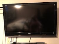 40 inch  works great no issues no chips excellent condition  Copperas Cove, 76522