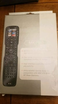 Universal Remote MX-780  Middle River, 21220