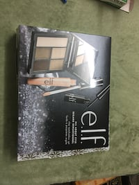 make up eyeshadow Honda cream Coquitlam, V3C 4J6