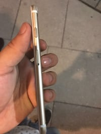 iPhone 6s good condition unlock 64gb   Silver Spring, 20902