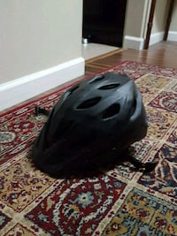 Bike helment Burnaby, V5A 4G5