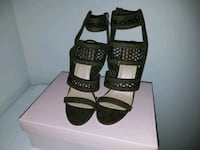 Dress Heels for sale! Brand New. College Park, 30349