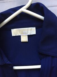 Michael Kors navy dress size M  Montréal, H4N 3K9