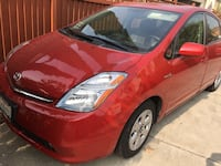 2007 Toyota Prius 150,000 miles runs great new hybrid that why owner always serviced 20 out Alameda, 94501