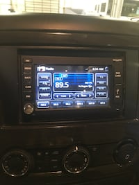 Rv, truck, car, stereo/audio systems tech support service,