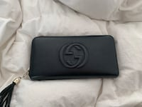 GUCCI Wallet  Toronto, M3H 2S9