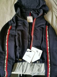 Moncler jacket  Capitol Heights, 20743