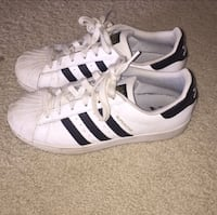 Adidas Superstars Reston, 20190