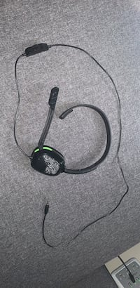 Xbox One Headset Surrey, V3S 5T9