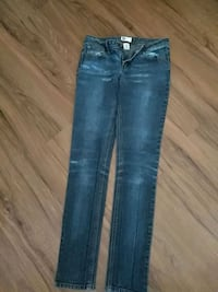 Women's jeans size 5 skinny by SO Manassas, 20109