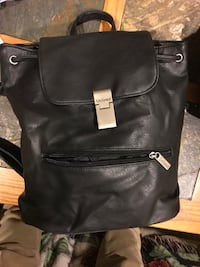Bag Winchester, 22602