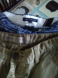 Men's shorts  great condition Toronto, M1K 2N2