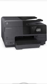 HP Officejet Pro 8600 Plus Printer Ashton, 20861