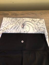 Lululemon Leggings SIZE 6 Toronto