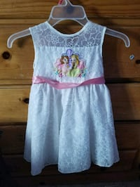 Disney Dress Brawley, 92227