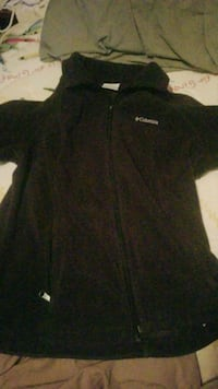 Columbia fleece  Ponchatoula, 70454
