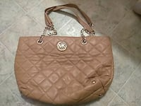 Michael Kors. pick up only !! Youngstown, 44510