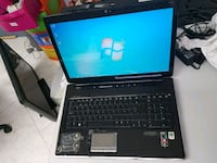 HP DV7 2015 PERFECTO ESTADO  Alcorcón, 28924
