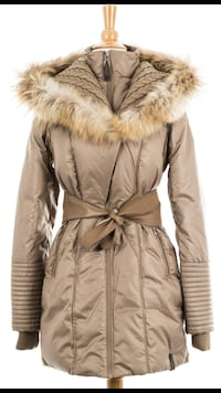 BRAND NEW Sophie Rudsak jacket (with tags) Toronto, M8Y 1M4