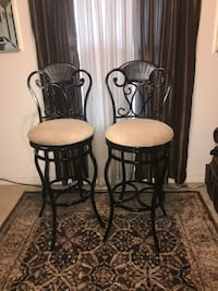 Set Bar Stools