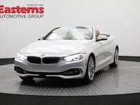 2015 BMW 428i 428i xDrive Sterling, 20166