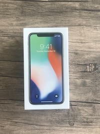 IPHONE X 64GB Çankaya, 06810