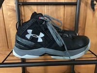 UNDER ARMOUR BOYS YOUTH BASKETBALL SHOES  Northfield, 55057