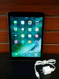 Apple IPad Air 2 MH2M2LL/A 64gb Wi-Fi and Cellular