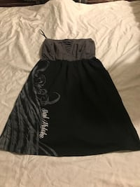 Women's small dress great condition worn once  Regina, S4P 1S5