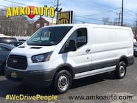 Ford - Transit - 2017 1000 dollars down  Hyattsville, 20781