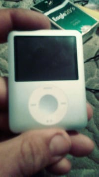 Ipod 4gb Wichita, 67211