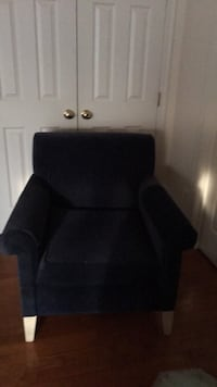 Chair Ashburn, 20147