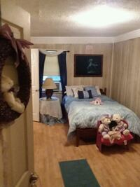 ROOM For Rent 1BA 1322 km