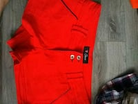 guess short size 27 new Abbotsford, V2T 3X1