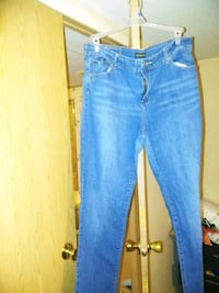 Women jeans Sumter, 29150