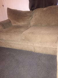 Sectional Couch Pensacola, 32534