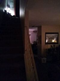 ROOM For Rent 1BR 1.5BA Peoria County