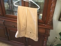 Pants 346 Brooks Brothers Size W 42 by L 30 Centreville, 20120