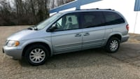 Chrysler - Town and Country - 2003 Glen Burnie, 21060