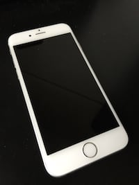 Unlocked iPhone 6 64GB Montréal, H1E