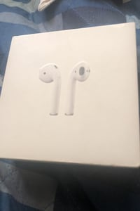 Airpods Charlotte, 28273