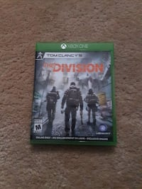 Tom Clancy's The Division Jefferson, 21755