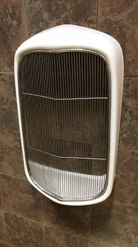 Ford Model B - 1932 Hot Rod Grill Montvale, 07645
