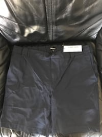 Men's Shorts Brand New With Tag. Size 36. Belleville, K8P