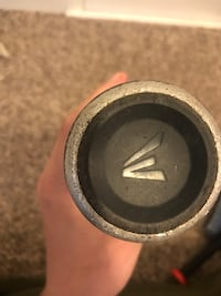 Youth Easton S300 baseball bat. Make an offer Huntersville, 28078