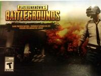 PUBG digital code  Richmond, 94804